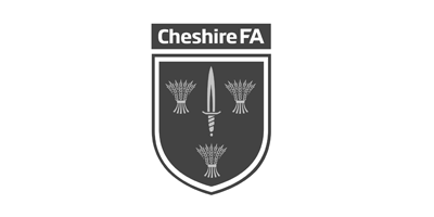 Cheshire FA - Promoting football
