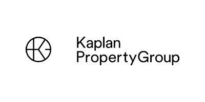 Kaplan Property Group