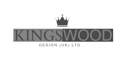 Kingswood Design - Bespoke Kitchens