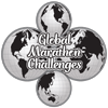 A brand new website created for Global Marathon Challenges by developers, Iosys of Coalville, Leicestershire