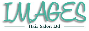 A brand new website created for Images Hair Salon Ltd by Iosys, web designers and developers in Windermere, Cumbria.