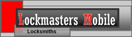 A brand new website created for Lockmasters Mobile by Iosys, web designers and developers in Windermere, Cumbria.