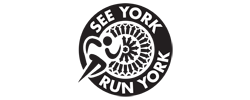 A brand new website created for See York Run York by Iosys, web designers and developers in Windermere, Cumbria.