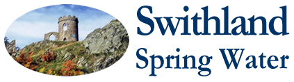 A brand new website created for Swithland Spring Water by Iosys, web designers and developers in Windermere, Cumbria.