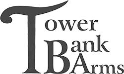 A brand new website created for Tower Bank Arms by Iosys, web designers and developers in Windermere, Cumbria.