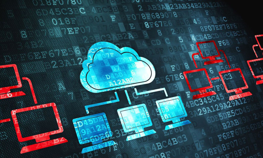 Less than HALF websites encrypted | Technology news from Windermere, Cumbria - Iosys