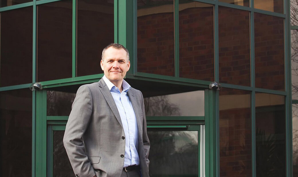Iosys exceeds targets | Technology news from Windermere, Cumbria - Iosys